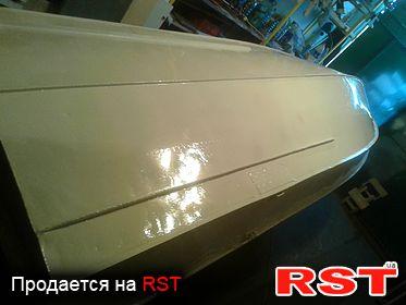 продажа лодок херсон рст