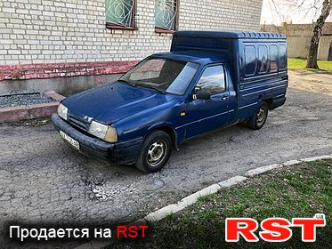 ИЖ 2717