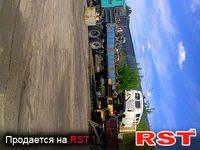 КРАЗ 260
