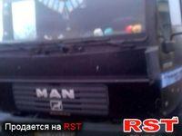 MAN L