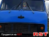 МАЗ 5549