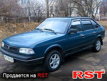 москвич 2141 фото святогор