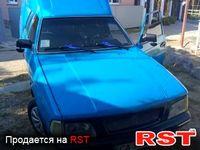 МОСКВИЧ 2901