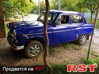 Авто базар Крим