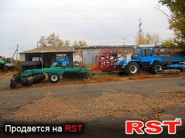 СПЕЦТЕХНИКА Сельхозтехника  2013
