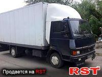 TATA LPT-613