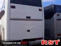 VANHOOL Автобус