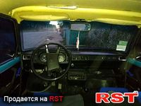 Авто базар Львов