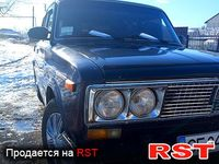 RST.ua - авто базар Черновцов на RST. Авто продажа в Черновцах ... dfc499e39815f