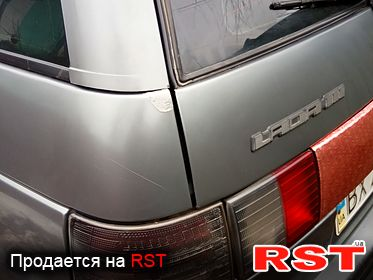 Продам ВАЗ 2111 в Хмельницком на RST. объявления авто базара ... eb528fddb1c4d